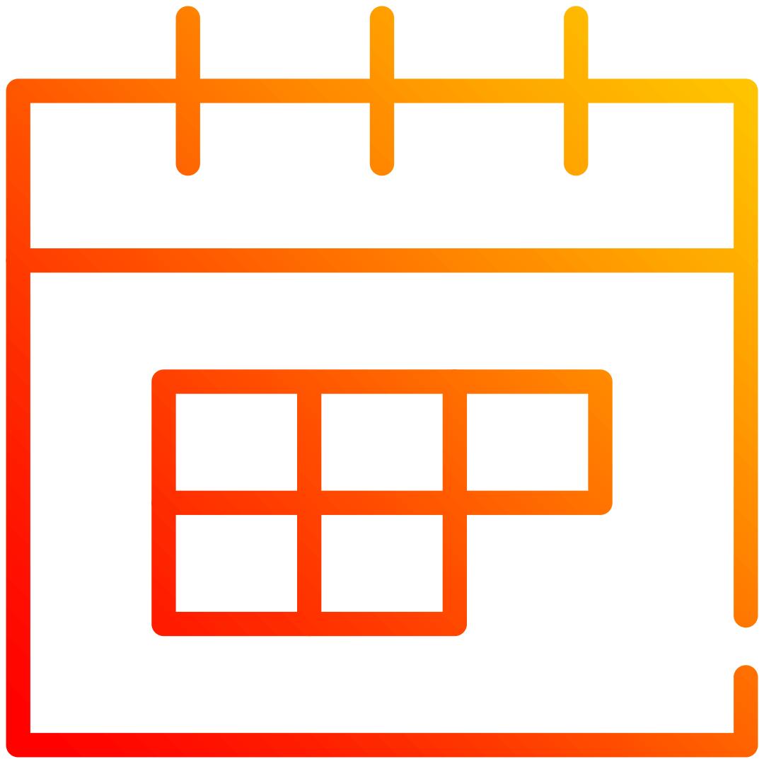 Icon Veranstaltungen